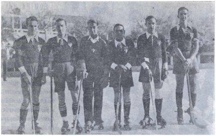 vistas de aveiro dos anos 1932